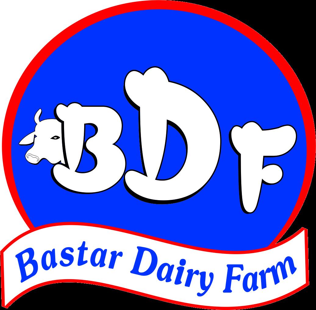 Bastar Dairy Farm